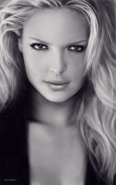 katherine heigl...WOW. she looks like a totally different person!!