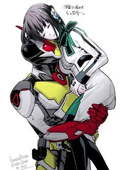 Kamen Rider Kabuto, Zero One, Kamen Rider Series, Like Image, Japanese Landscape, Marvel Entertainment, Kawaii Anime Girl, Power Rangers, Art Pictures