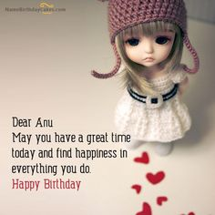 Happy birthday wishes for friend, friend birthday wishes, happy birthday friend wishes, birthday wishes for friend, best friend birthday wishes images Happy Birthday Dear Sister, Happy Birthday Wishes For A Friend, Wishes For Daughter, Happy Brithday, Colorful Birthday Party, Birthday Wishes For Sister, Birthday Wishes And Images, Wishes For Friends, Birthday Wishes Quotes
