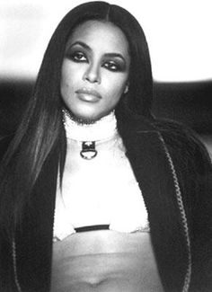 AALIYAH PHOTOS@google.com