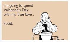 funny-valentines-quote-56