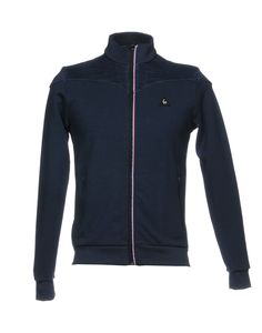 ba5c81dc826 LE COQ SPORTIF .  lecoqsportif  cloth   Mens Sweatshirts