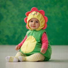 Carter's Bebek Kostümleri - Flower ürününü incelemek ya da satın almak için tıklayın.   http://www.cartersbebek.com/carters-bebek-kostumleri-flower.html