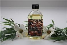 Body and Massage Oil - NOT CHOCOLATE    - 180 ml Bottle Massage Oil, Vodka Bottle, Chocolate, Drinks, Drinking, Beverages, Schokolade, Drink, Chocolates