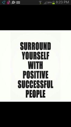 Success. ..