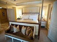 the jefferson hotel washington dc - Google Search