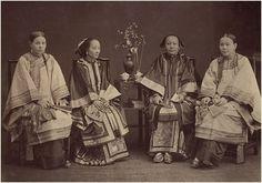 CHINA 1880.........