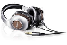 $1500 Headphones Let Users Like Music On Facebook With The Touch Of A Button