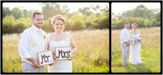 Crockett & Burke | A Rustic Summer Wedding | Louisville Ky Photographer