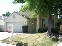 Limestone Investments LLC ------ Las Vegas Home. Real Estate Foreclosure, Rent To Own Homes, Hot Tub Gazebo, Las Vegas Homes, Bright Homes, Property Search, Property Listing, Backyard, Houses