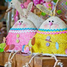 https://flic.kr/p/bwDgfp | Os encantos da net - Páscoa 2012!!! | Inspirações para os trabalhos de páscoa!!!