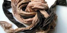 May 15 - Nylon Stockings Day