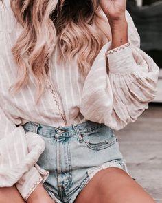 fce0f3fe9e 1089 Best White shirt images in 2019