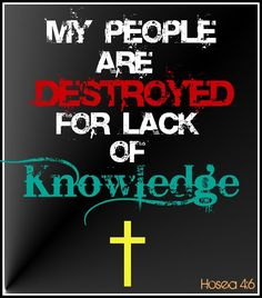 Hosea Seek the truth, it is in the Bible. Knowledge is POWER! The Words, Christian Faith, Christian Quotes, Christian Post, Bible Scriptures, Bible Quotes, Soli Deo Gloria, All That Matters, Jesus Is Lord