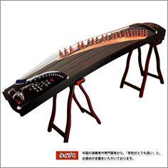 Transverse Flute, Weapon Concept Art, Musical Instruments, Violin, Korea, Aesthetics, Japanese, Traditional, Writing