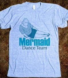 Going to get this for my sister!! LOLOL!! this is the epitome of my dancing skills