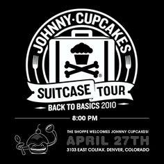 http://www.joyengine.com/wordpress/wp-content/uploads/2010/05/Johnny.Cupcake.Suitecase.jpg