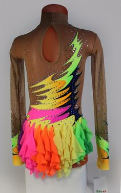Rainbow :: Каталог :: Bless Art