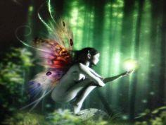 nice Beyond Reality  (Progressive Trance Mix 2015)