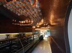Bakery shop design | Architecture, Interior Designs, Home Decor and Lighting