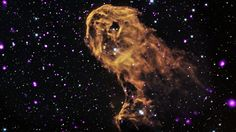 NASA Releases Eight Stunning Never-Before-Seen Images of the Cosmos  images and captions NASA/CSC/SAO.