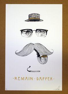 now up for sale. $25 Oldesoulprintshop.com