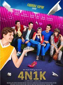 4n1k Full Izle Film Romantik Filmler Ve Izleme