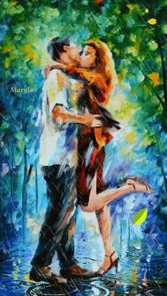 Decent Image Scraps: Romantic  █▄◯╲╱ Ξ¸.♥ღ♡ღ ♥.¸¸ღ♡ღ.♥¸.