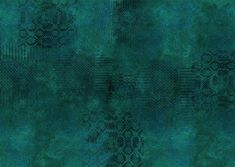 Wallpaper LUVIENTO by Wall