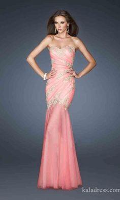 homecoming dresses dress prom dresses dresses www.kaladress.com/kaladress11651_65751.html #promdress