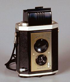 1000+ images about A Vintage KODAK Moment on Pinterest ...