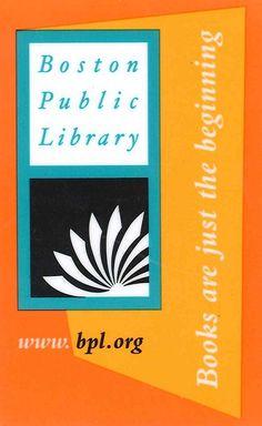 Library Card  Library Card And Library Cards