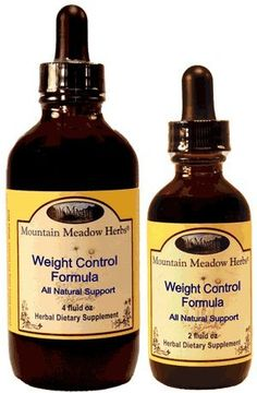 Weight Control Formula 4 Oz *** You can get more details by clicking on the image. (This is an Amazon Affiliate link and I receive a commission for the sales)