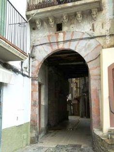 Sort (Lleida)