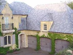 1000+ images about French Country Houses on Pinterest ...