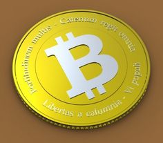 Every Important Person In Bitcoin Just Got Subpoenaed By New York's Financial Regulator - Forbes