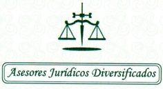 ASESORES JURIDICOS DIVERSIFICADOS - COLON