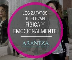 #Aranzta #shoes #zapatos #ootd #outfit #frases #quote #moda #fashion