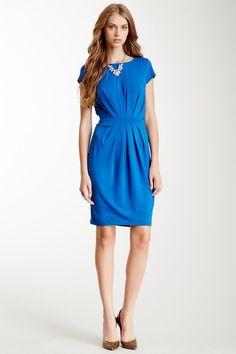 Sonoma Dress by TART on @HauteLook