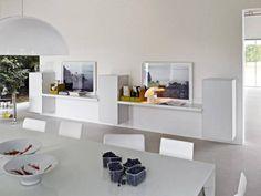 Arredamento stile contemporaneo (Foto 26/42)   Designmag