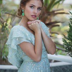 Invitadas perfectas  #disoñandobodas #disoñando #wedding #guest #invitadaperfecta #invitadas #style #estilo #fashion