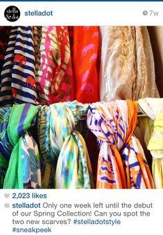http://www.stelladot.com/shop/en_us/accessories/designer-scarves