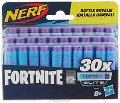 Nerf Rifle, Bottle, Nerf Darts, Nerf Toys, Good Relationships, Hipster Stuff, Flask, Jars