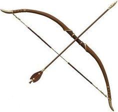 arco e flecha medieval - Pesquisa Google