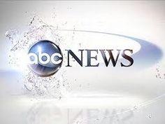 Scans Reveal Brain Abnormalities in Fibromyalgia Patients ~ abcnews.go.com/...