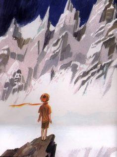 Il Piccolo Principe: Nika Goltz Маленький принц  -Goodreads