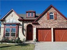 10861 Dixon Br, Dallas, TX 75218. 3 bed, 2 bath, $339,900. BUILT IN 2012 Dramat...