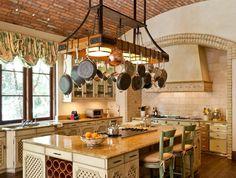 Bon Küchenideen Küche Erneuern Küchenrenovierung
