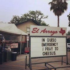 Save us, Cheesus! - Imgur