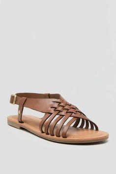 b6c5f38f1cf6 Women s Shoes - Boots   Heels